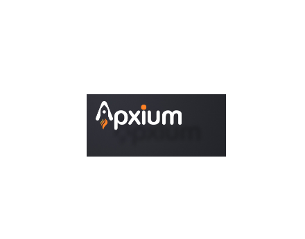 Apxium - Automated Accounts Receivable