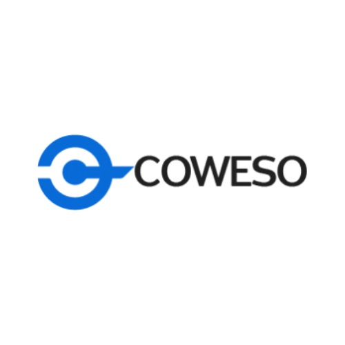 Coweso