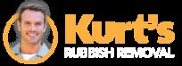 Kurt's Rubbish Removal