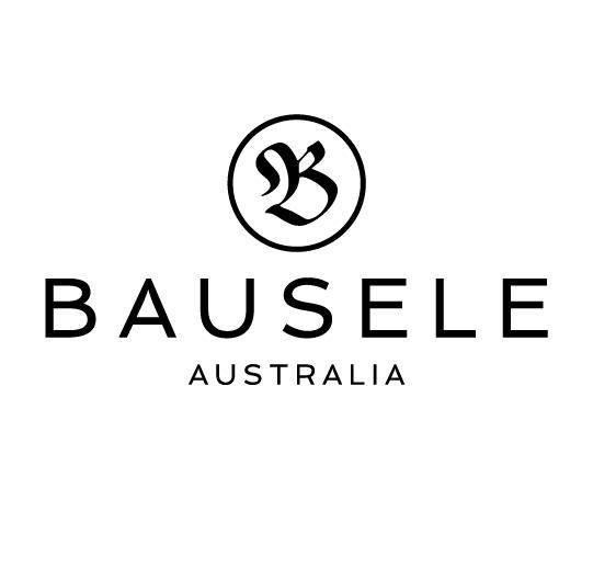 Bausele Australia