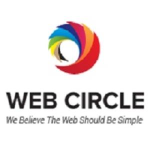 Web Circle