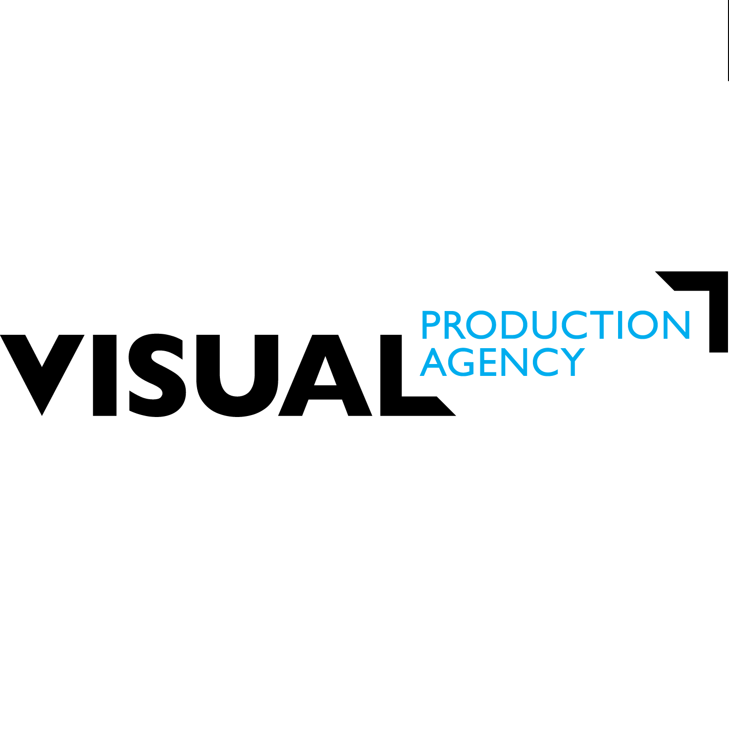 Visual Production