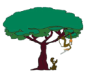 Adelaide Tree Removals