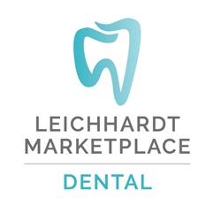 Leichhardt Marketplace Dental