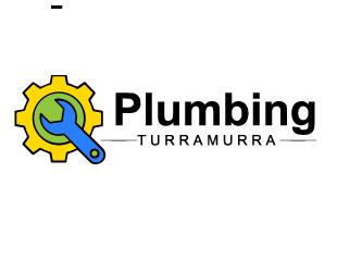 Plumber Turramurra