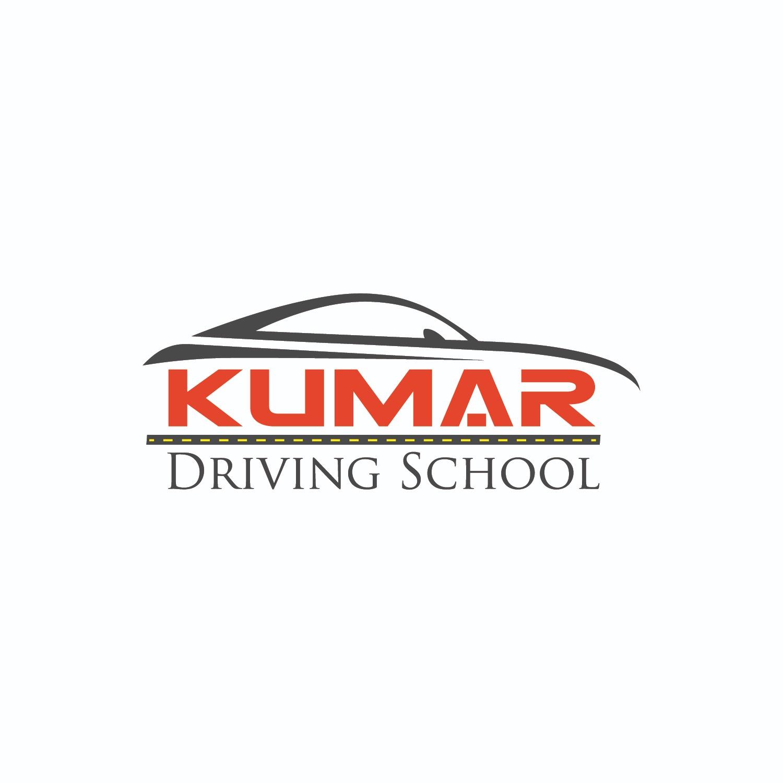 Kumar Driving School