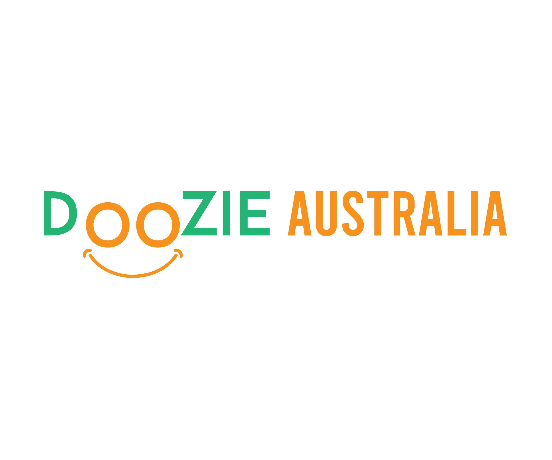 Doozie Australia