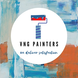 VNG Painting Service