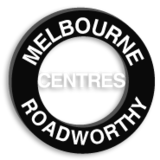 Melbourne Roadworthy Centres
