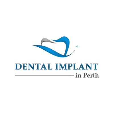 Dental Implants Cost - Dental Implants In Perth