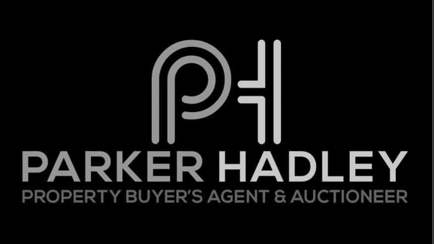 Parker Hadley Pty Ltd