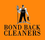 End of Lease Cleaners Adelaide - BOND BACK CLEANERS