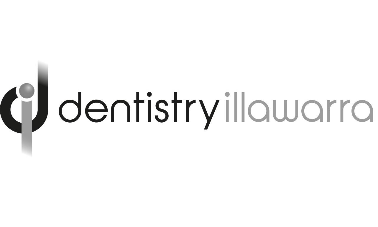 Dentistry Illawarra