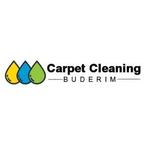 Carpet Cleaning Buderim