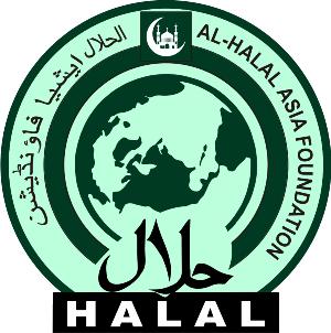 Halal Accreditation in Australia