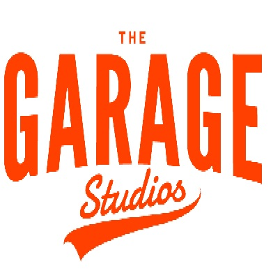 Garage Studios