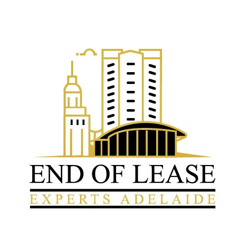 End of Lease Cleaning Experts Adelaide
