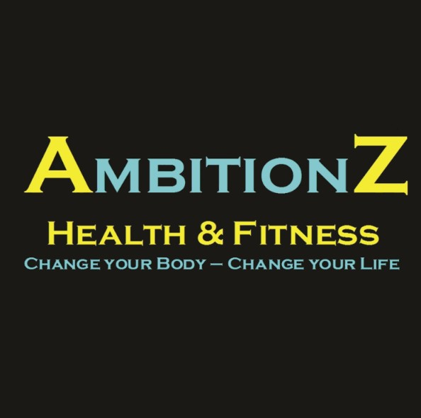 AmbitionZ Health & Fitness Rockhampton