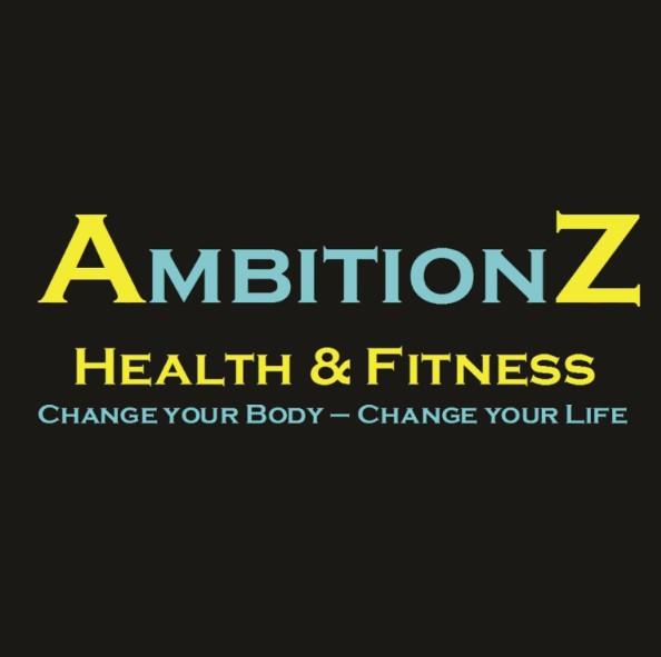 AmbitionZ Health & Fitness Rockhampton