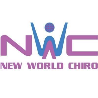 New World Chiro