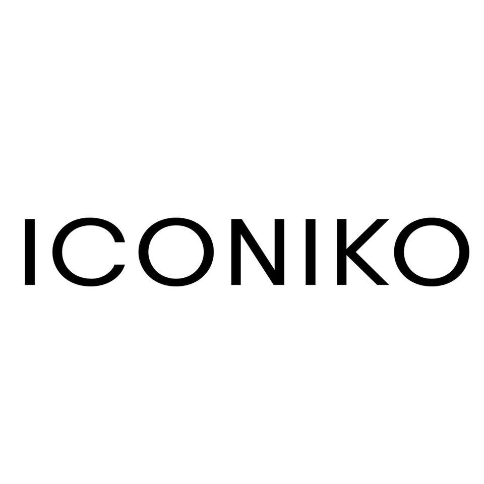 Iconiko - Artwork Online