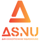 ASNU Air Conditioning Warehouse