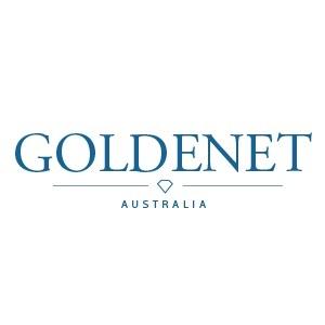 GoldeNet Australia