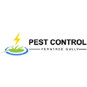 Pest Control Ferntree Gully