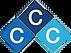 Cosmetic Clinic Coolangatta