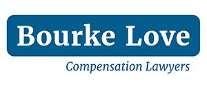 Bourke Love Lawyers