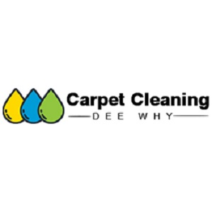 Carpet Cleaning Dee Why