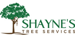 Shyane's Tree Services