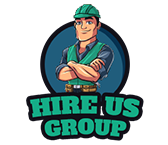 Hire Us Group