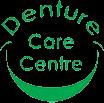 Dentures Melbourne, Denture Clinic Melbourne