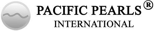 Pacific Pearls International