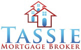 Tassie Mortgage Broker