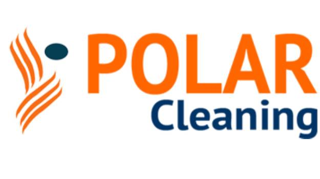 Polar Cleaning