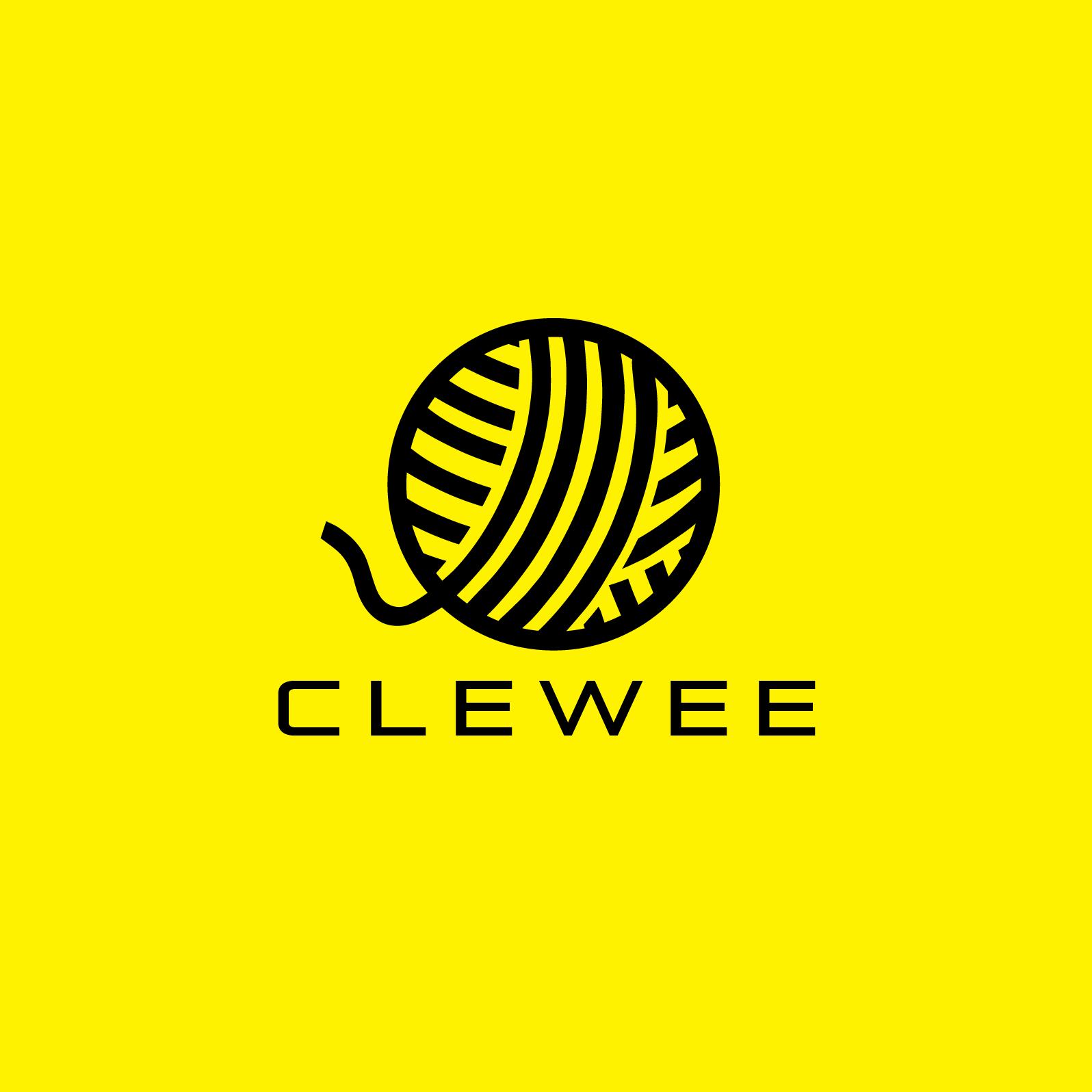Clewee