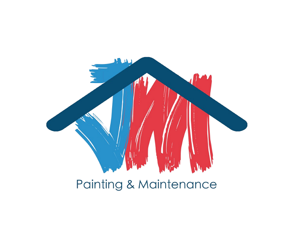 JM Painting and Maintenance