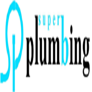 Superb Plumbing - All Drain Replacement Sutherland shire