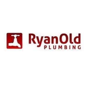 Ryan Old Plumbing