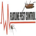 Flatlinepest Control - Cockroach Control Central Coast
