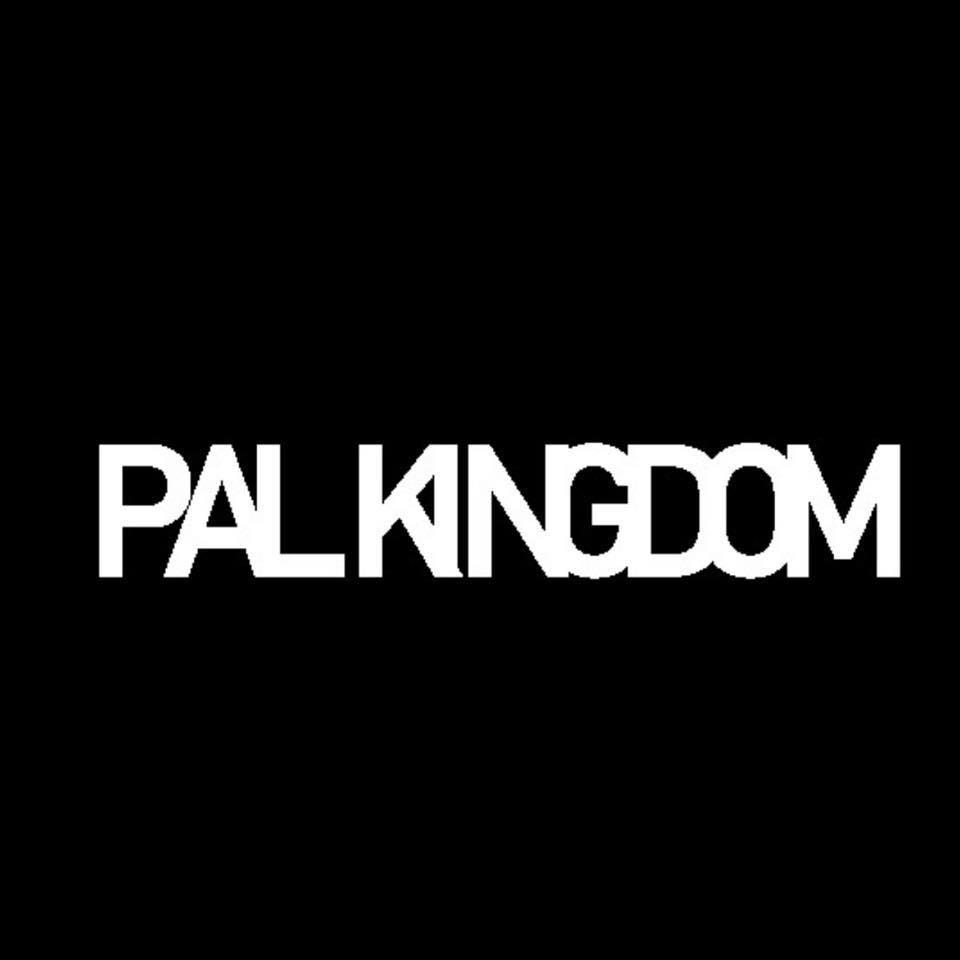 PALKINGDOM