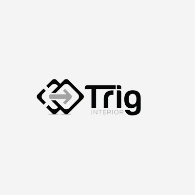 triginterior.com.au