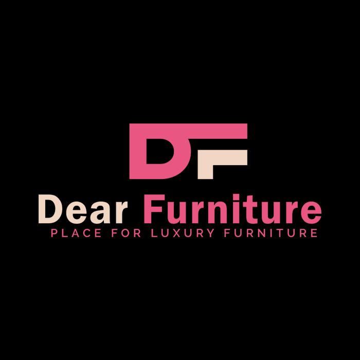Dear Furniture