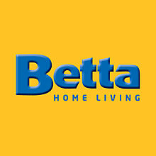 Toowoomba Betta Home Living