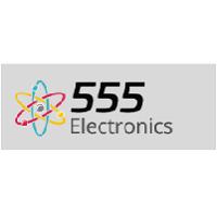 555 Electronics