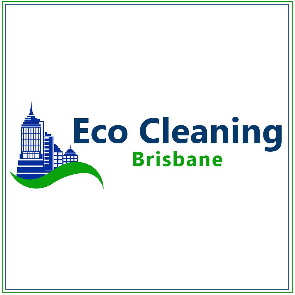 ECO's Bond Cleaning Brisbane