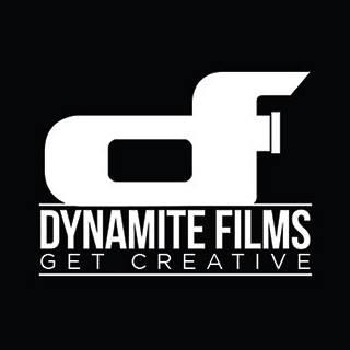 Dynamite Films