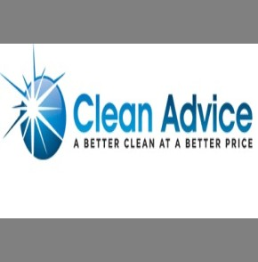 Cleaning Companies in Adelaide | Clean Advice